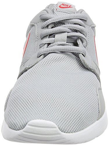 Kaishi Grey 32 s Men 2 Running NIKE BwYqB