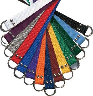 MARTIN SPORTS Football Belts, Purple MARTIN SPORTS INC FFB-PURPLE