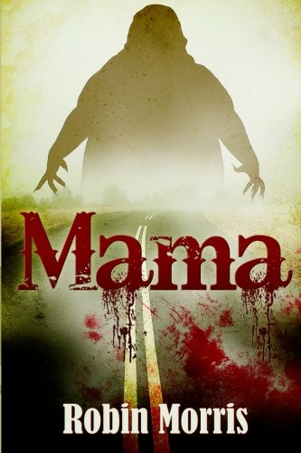 Read Online Mama ebook