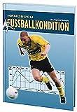 Handbuch Fussballkondition