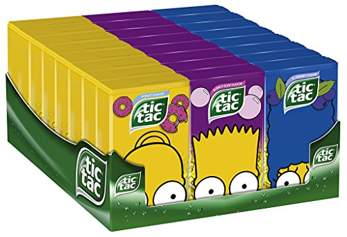 tic-tac-simpsons-with-donut-bluberry-and-bubble-gum-flavor-17-oz-pack-of-24