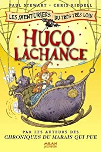 """Afficher """"Hugo Lachance"""""""
