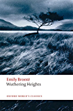Wuthering Heights (Oxford World's Classics)