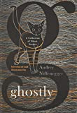 Image of Ghostly: A Collection of Ghost Stories