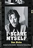 img - for I Scare Myself: A Memoir book / textbook / text book