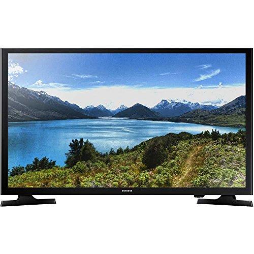 samsung-un32j4000-32-inch-720p-led-tv-2015-model