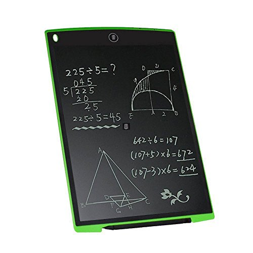 just kids electronic pad - 2