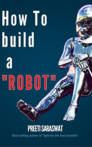 how to build robots - 8