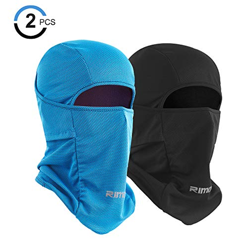 Botack Balaclava Protection Breathable Adjustable product image