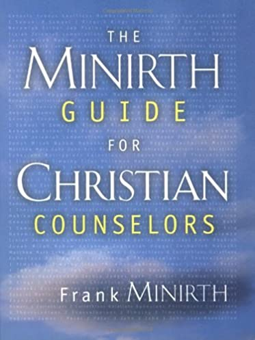 Church counseling guide ebook array free u2013 20 ebook u2013 the minirth guide for christian counselors by dr rh fandeluxe Choice Image
