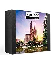smartbox 1247167, uniseks geschenkdoos, volwassenen