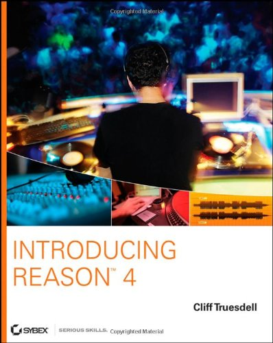(Introducing Reason 4)