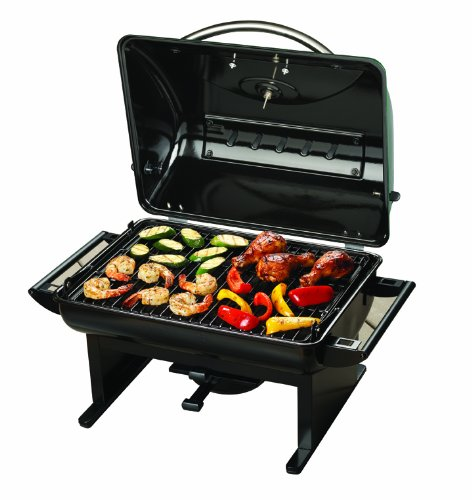 ... GrateLifter Portable Charcoal Grill. Sale! ; 