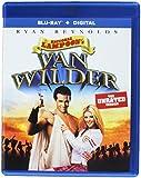 Van Wilder [Blu-ray]