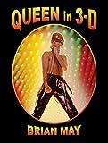 Kyпить Queen in 3D на Amazon.com