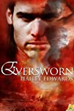 Eversworn (Daughters of Askara Book 3)