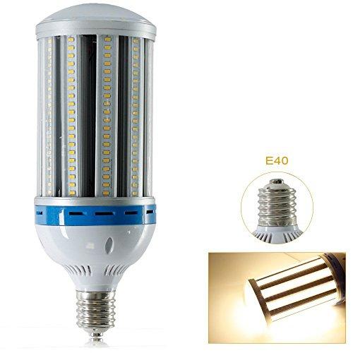 Derlights Replacement 85 265V Warehouse Lighting