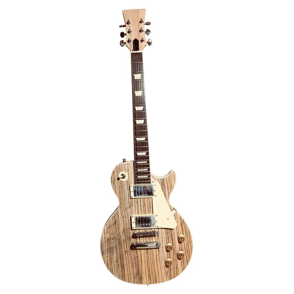 Guitarra Para Yakok Bebe Juguete 4 Niños Cuerdas Electrica DbH2Y9IEeW