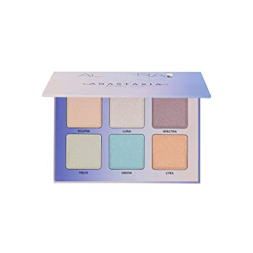 Amazon.com   Anastasia Beverly Hills - Glow Kit - Aurora   Beauty 82ccb6683