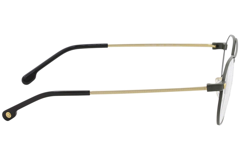 Eyeglasses Versace VE 1252 1432 MATTE GREEN