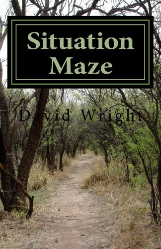 Situation Maze