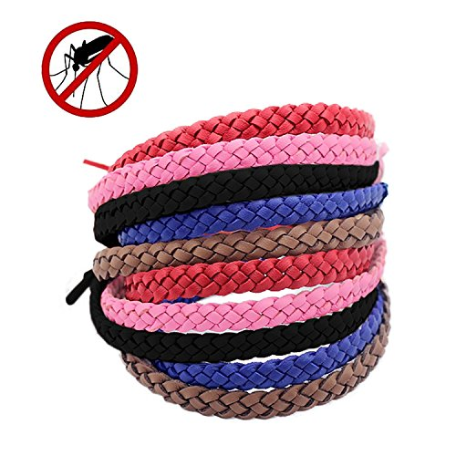 bugxpro-leather-mosquito-repellent-bracelets-10-pack-pest-control-repellent-up-to-300hrs-of-insect-p