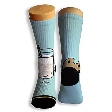 Amazon.com: Sooilks - Calcetines deportivos profesionales ...