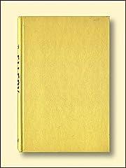 The New York Murders Omnibus de Ellery Queen
