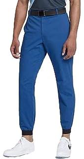 432e7e2299a Amazon.com : Nike Flex Jogger Men's Golf Pants : Clothing