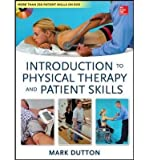 Dutton's Introduction to Physical Therapy and Patient Skills (Hardback) - Common