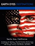 Santa Ana, Californi, Johnathan Black, 1249220637