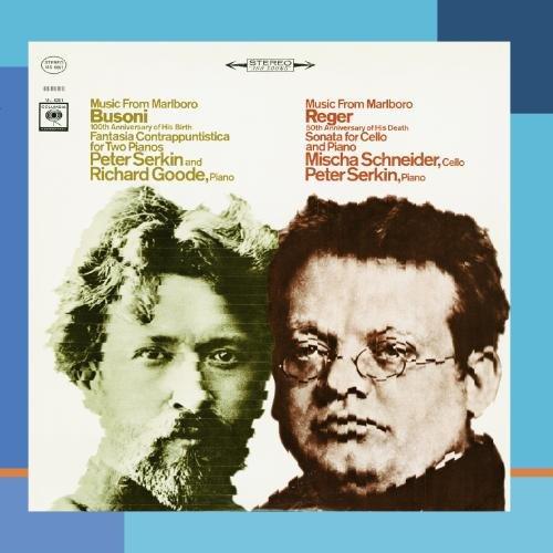 music-from-marlboro-busoni-fantasia-contrappuntistica-for-two-pianos-reger-cello-sonata