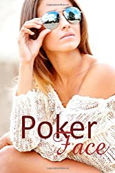 Poker Face (Part One and Part Two)