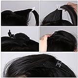 4 PCS Perfect Puff Hair Head Cushion Bump It Up