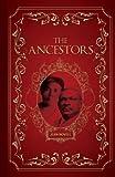 The Ancestors, Jean Bovell, 1909204315