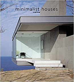 Buy Minimalist Houses Book Online At Low Prices In India