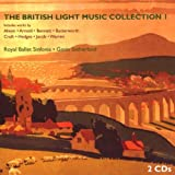 The British Light Music Collection 1