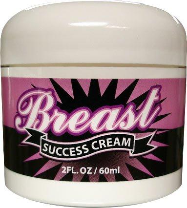 Breast Success Cream