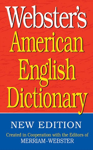 isizulu to english dictionary pdf