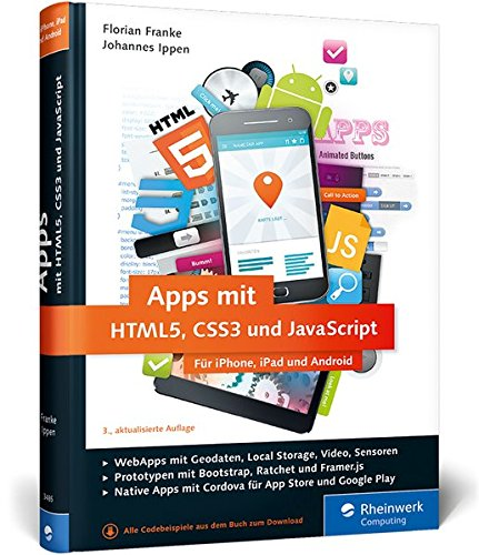 apps-mit-html5-css3-und-javascript-fr-iphone-ipad-und-android