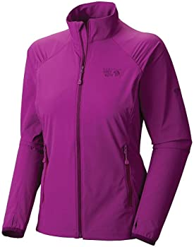 Mountain Hardwear Chocklite Women's Jacket
