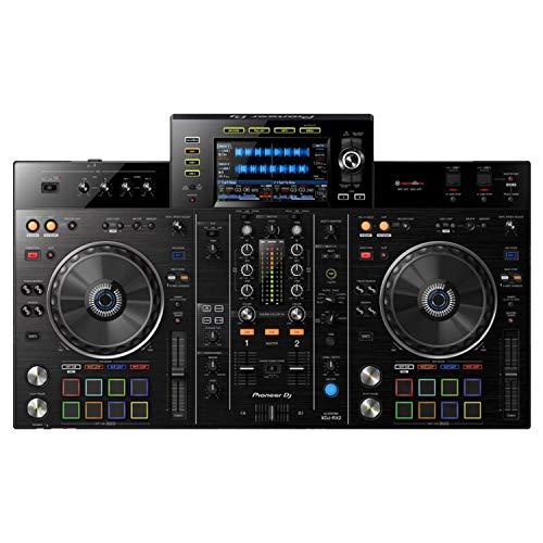 used cdj 900 - 3