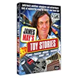 James May's Toy Story