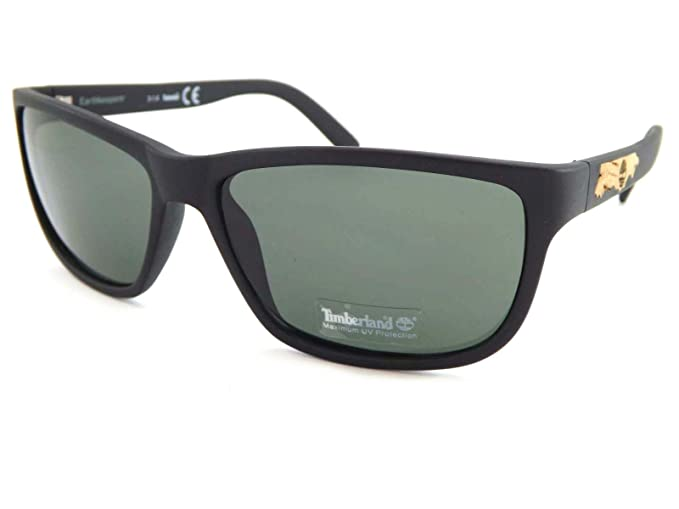 Gafas de SOL Timberland Timberland SOL Earthkeepers TB9002 ...