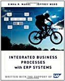Erp Systems Review and Comparison