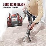 Hoover Spotless Portable Carpet & Upholstery Spot