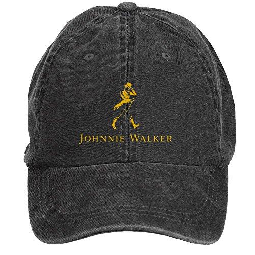 desbh-unisex-johnnie-walker-design-baseball-caps