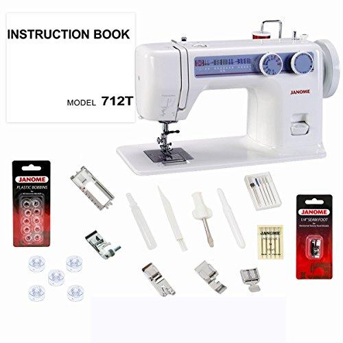 premier sewing machine - 1