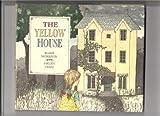 The Yellow House, Blake Morrison, 0152998209