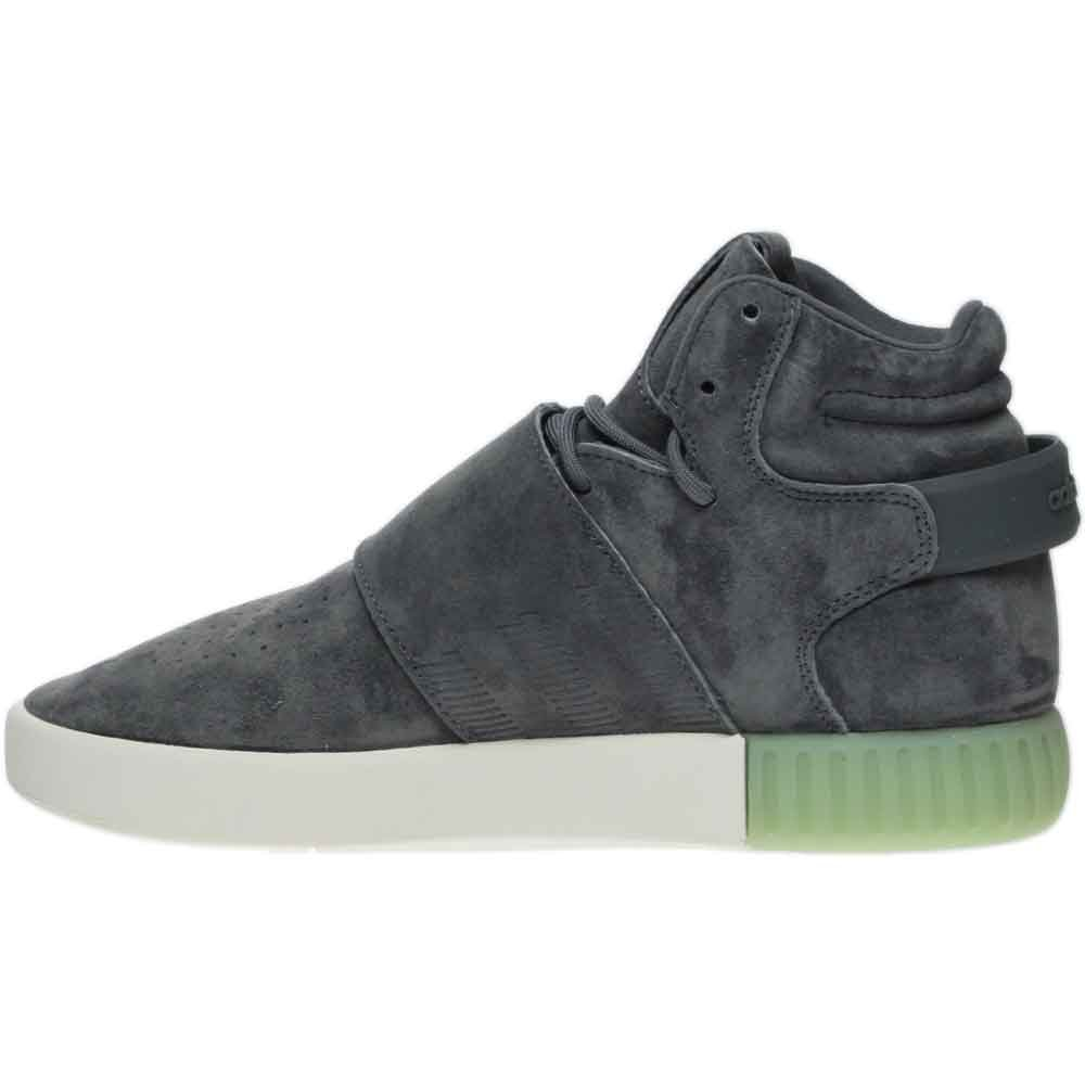 adidas Originals Women's Tubular W Invader Strap W Tubular Fashion Sneaker B01M3UZRXE Fashion Sneakers 75b0f8